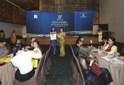"""Dragon Fairy: Trải nghiệm sống """"nhã"""" tại vịnh biển Nha Trang"""