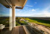 """Wyndham Grand KN Paradise Cam Ranh được vinh danh """"Dự án khách sạn tốt nhất"""" tại Asia Property Awards 2019"""