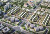 """Giải mã 5 lợi thế """"vàng"""" tạo nên giá trị bền vững tại An Phu New City"""
