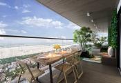 Khám phá nhà ở như resort đẹp ngỡ ngàng của giới nhà giàu