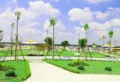 Lợi thế đầu tư của bất động sản Bàu Bàng