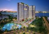 Lướt sóng thị trường căn hộ ven sông: Nên hay không?