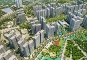 Đại đô thị thông minh: Bước đi tắt đón đầu của ông lớn bất động sản Vingroup
