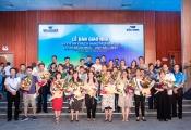 Bàn giao Khu đô thị BelHomes: Niềm vui an cư trong môi trường sống quốc tế