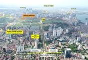 Vì sao Samsung chọn Starlake làm trung tâm nghiên cứu và phát triển R&D tại Hà Nội?