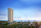 Quy Nhơn có thêm dự án gần 500 căn hộ