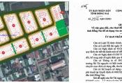 Sau 1 năm rao bán, dự án Central Mall Long Thành mới được UBND tỉnh giao đất thực hiện
