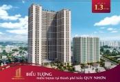 Quy Nhơn – Bình Định: Vùng đất mới nhiều triển vọng