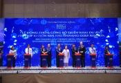 BRG động thổ dự án hơn 1.600 tỷ ở Đà Nẵng