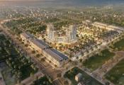 Ra mắt dự án TNR Grand Palace Thái Bình