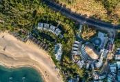 Động thổ 160 căn biệt thự Casa Marina Premium Quy Nhơn