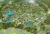 Ngày 22/11: Ra mắt dự án Ivory Villas & Resort Hòa Bình