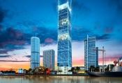 FLC vuột mất dự án tòa tháp 72 tầng sau 6 tháng động thổ