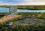Ngày 8/11: Giới thiệu dự án Wyndham Lynn Times Thanh Thủy