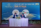 Lễ ra quân dự án PNR Estella khuấy đảo thị trường Đồng Nai