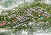Ngày 20/12: Giới thiệu dự án Kosy City Beat Thái Nguyên