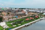 Chuyển dịch đầu tư bất động sản năm 2021, đâu là xu hướng?