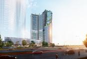 Babylon Tower tung chương trình hấp dẫn cuối năm: Thanh toán 15%, tặng nội thất 1,6 tỷ đồng