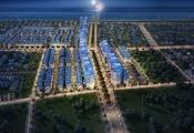 Ngày 13/12: Mở bán dự án Sky Hotel Thanh Hóa