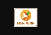 Công ty TNHH Đầu tư và Phát triển Hạ tầng Kỹ thuật Bình Minh
