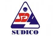 Công ty Cổ phần Sudico Hoà Bình