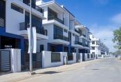 Xu hướng mua bất động sản hiện hữu hậu Covid -19