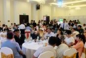 Đất Xanh Miền Tây mở bán giai đoạn 1 dự án KDC Phố Xanh – Phú Tân, Bến Tre