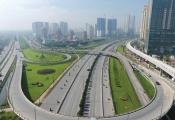 Đông Tăng Long Bason: Kết nối hạ tầng nổi bật của Khu Đông TPHCM