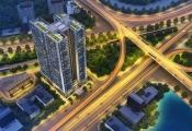 Hải Phòng: Động thổ dự án Hoàng Huy Grand Tower 37 tầng