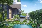 Tìm kiếm cơ hội đầu tư bất động sản hậu Covid -19