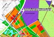 Vĩnh Phúc tìm nhà đầu tư dự án Khu đô thị hơn 1.600 tỷ tại Vĩnh Tường