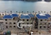 Ngày 21/6: Mở bán dự án Green Dragon City Quảng Ninh