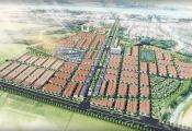 Khởi công khu đô thị hơn 1.200 tỷ đồng ở An Giang