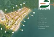 Tham vọng của chủ đầu tư Khu đô thị Nồi Rang - Nam Hội An City