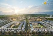 Cơ hội sở hữu bất động sản trung tâm đại đô thị xanh Stella Mega City chỉ với 590 triệu đồng