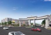 Động lực mới cho bất động sản Long Thành