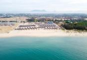 Cơ hội đầu tư bất động sản biển cho nhà đầu tư tại Hội An