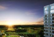 Giải tỏa áp lực tài chính khi chỉ thanh toán 30% là nhận nhà tại The Emerald Golf View