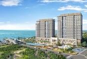 """Ra mắt The Apus – """"Beach club"""" thượng lưu lần đầu xuất hiện tại Phước Hải"""