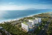 """Shantira Beach Resort & Spa """"khai nhiệt"""" bằng lễ ra quân dự án"""