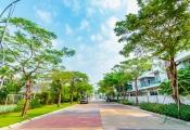 """Sức hút đến từ """"Dự án xanh tiêu biểu 2019"""" - Khu đô thị kiểu mẫu PhoDong Village"""
