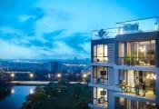 Giá căn hộ vùng ven xấp xỉ căn hộ cao cấp trung tâm quận 7