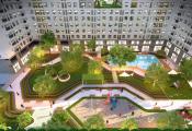 Bcons Garden pháp lý hoàn thiện đảm bảo quyền lợi cho khách hàng