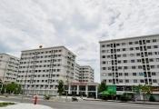 Nha Trang có thêm 700 căn nhà ở xã hội