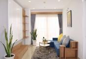 4 yếu tố tạo nên sức hút khu căn hộ Charm Plaza Bình Dương