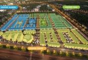 Đồng Nai: Quy hoạch 1/500 Khu dân cư Kim Oanh gần 50ha