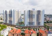 Bàn giao chuỗi căn hộ cao cấp Topaz Twins tại Biên Hòa trong tháng 9
