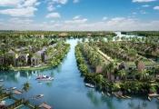 Covid-19 – cú huých cho dòng sản phẩm bất động sản xanh lên ngôi