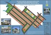 Tất tần tật về dự án Lan Anh 7 - Thành Đô Smart City