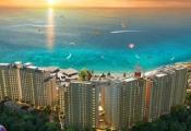 Ngày 24/1: Ra mắt dự án Sun Grand City Hillside Residence Phú Quốc